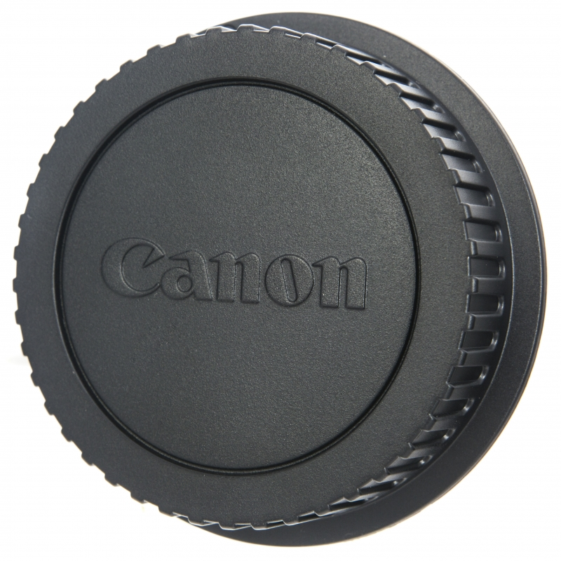 Объектив Canon EF 17-4 f/4L USM Цены, отзывы