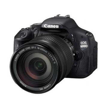 Купить зеркальный фотоаппарат Sigma SD15 body (черный): цена зеркалки SD15 body в каталоге фотокамер интернет магазина Связной - Казань