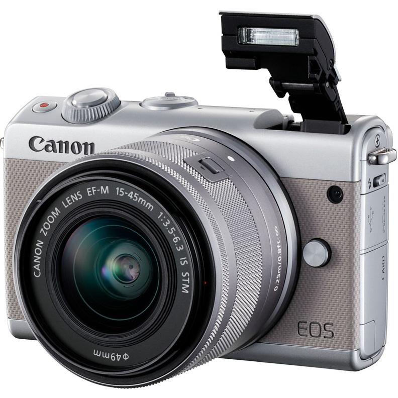 это мыльница фотоаппарат с большим дисплеем современном рынке