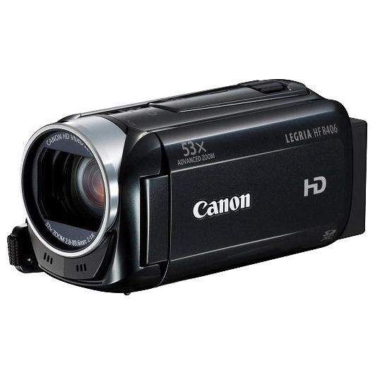 Отзывы отоваре «Canon PowerShot G16»— Яндекс.Маркет