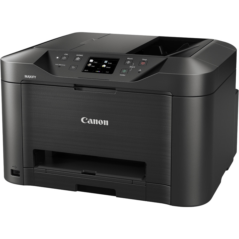 драйвер для принтера Canon Mg2140 скачать - фото 11