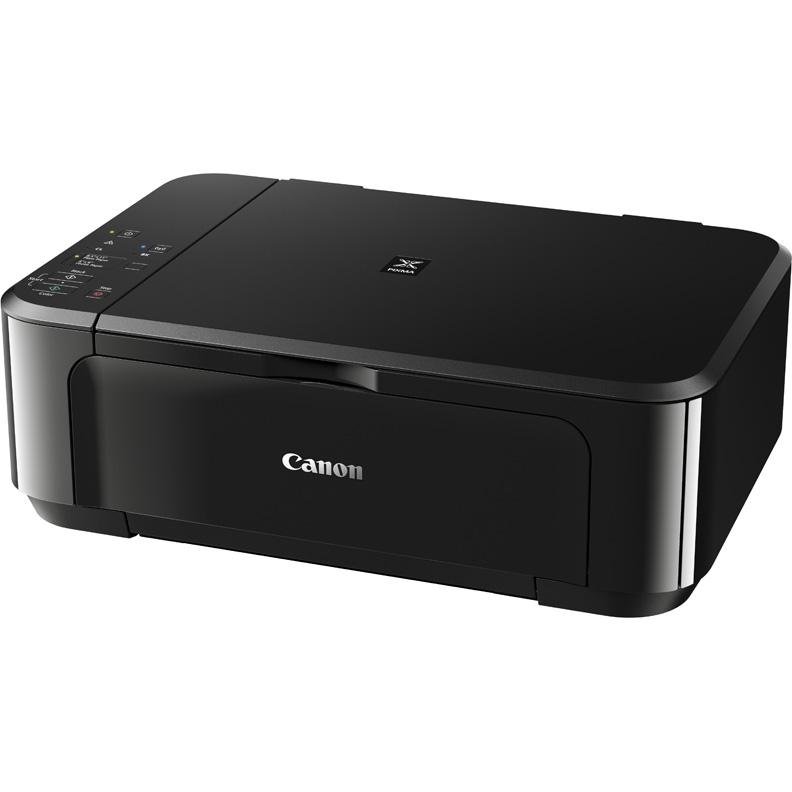Canon Pixma Mg 3640 инструкция - фото 4