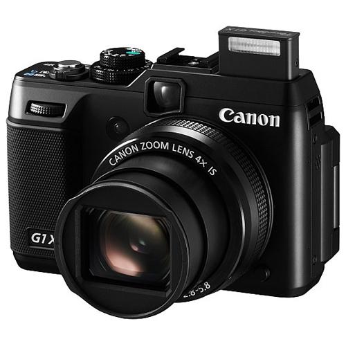 Купить Зеркальные фотокамеры и фотоаппараты Canon с доставкой в Москве - цены, технические характеристики, описание и отзывы  – Интернет магазин