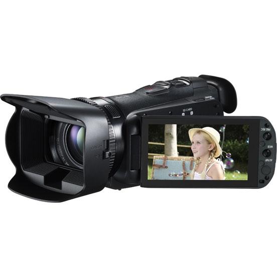 Ваши отзывы о Canon XL1S,Panasonic MD9000 - Форум VIDEOMAX - Страница 1