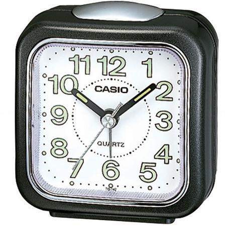Часы casio настольные купить часы для массажа купить