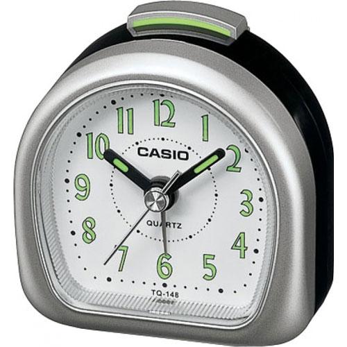 настольные часы casio: