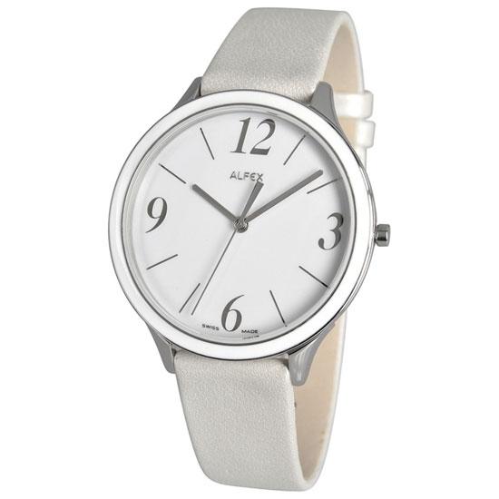 Описание: Наручные часы : часы женские