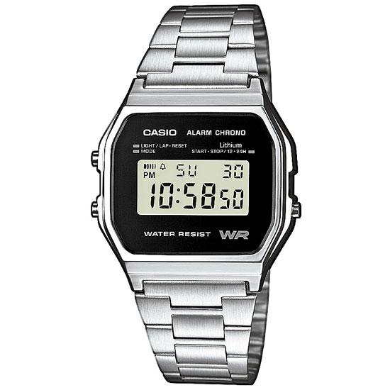 Купить часы casio в перми купить копии часов fossil