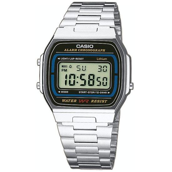 0c80d9f8 купить в интернет магазине с доставкой, цены, описание, характеристики,  отзывы
