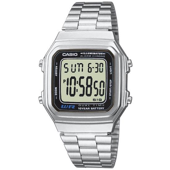 Наручные часы касио интернет магазин часы ссср купить в харькове