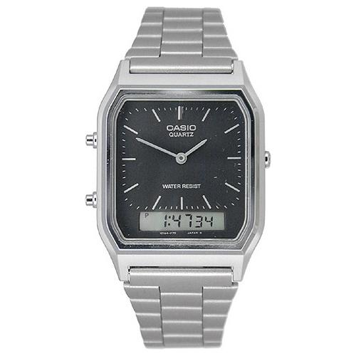 Наручные часы мужские casio water resist купить женские часы с растягивающимся браслетом