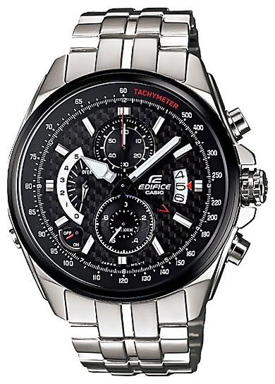 Наручные часы Casio (Касио): купить часы Casio в