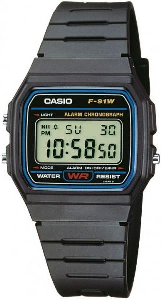 Наручные часа касио купить часы музыкальные карманные купить