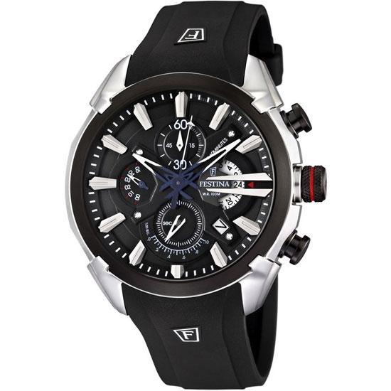 мужские наручные часы uboat