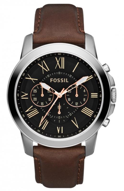 Купить часы фоссил интернет магазин imperial купить часы