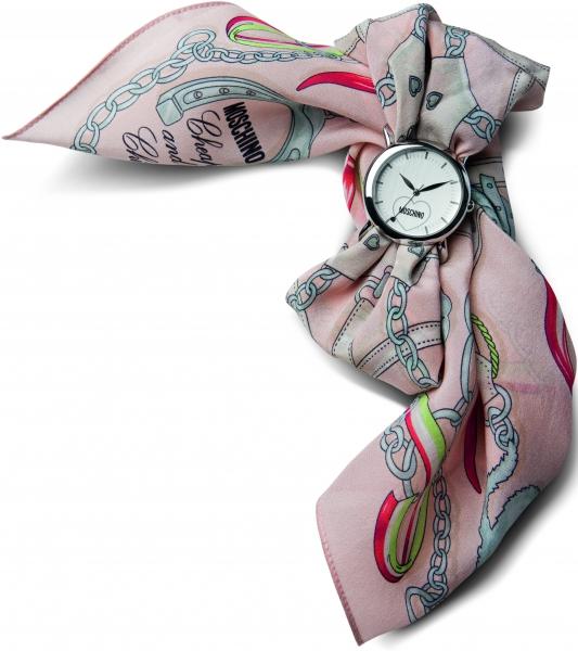 Наручные часы DKNY Женские американские