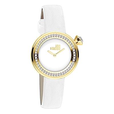 Наручные часы Moschino MW0418, женские - купить в интернет магазине с доставкой, цены