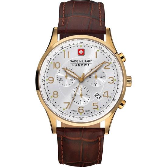 +7 () 15  швейцарские наручные часы - более мировых брендов в каталоге интернет-магазина livening-russia.ru купить швейцарские часы по минимальным ценам, доставка по москве и рф.