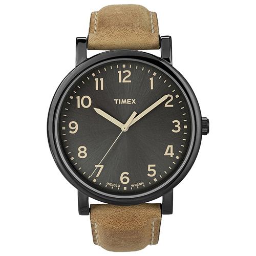 Купить электронные часы наручные мужские касио