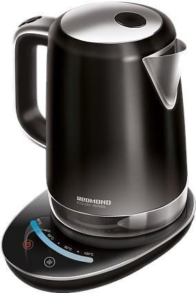 Купить чайник электрический Redmond RK-M112 в