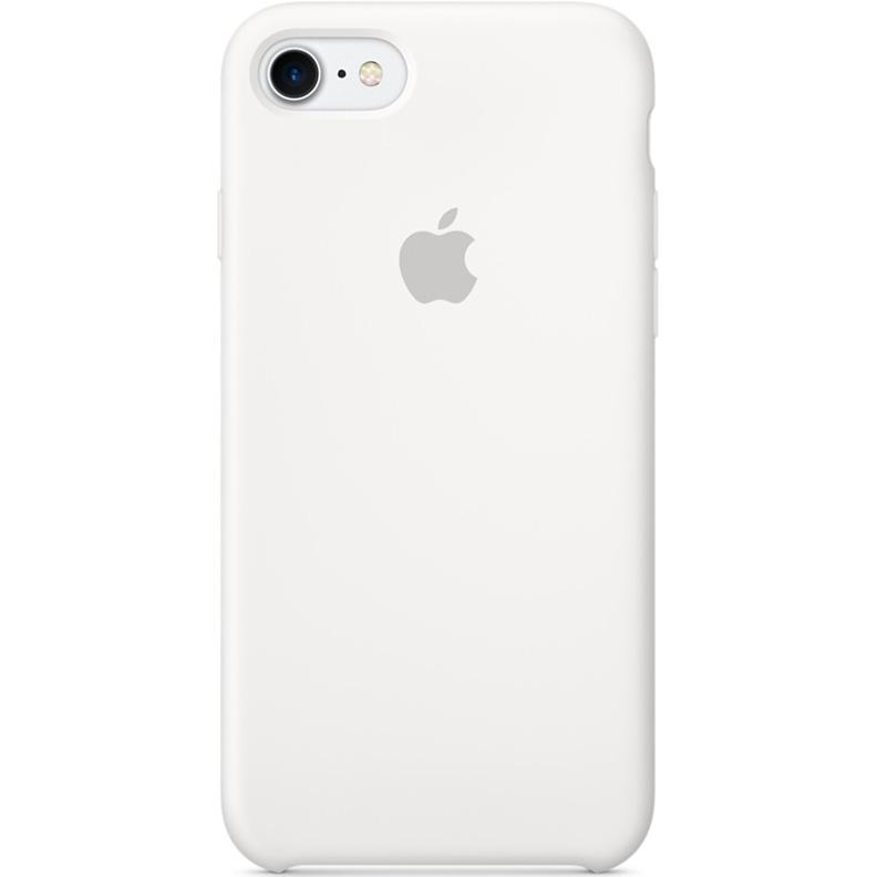 Чехлы для iphone 7 краснодар стационарный телефон samsung обозначение кнопок