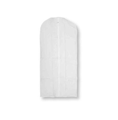 Чехол для костюмов HAUSMANN, 92*60см - купить в интернет магазине с...