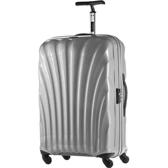 Чемоданы sams nite купить маленькие чемоданы колесиках
