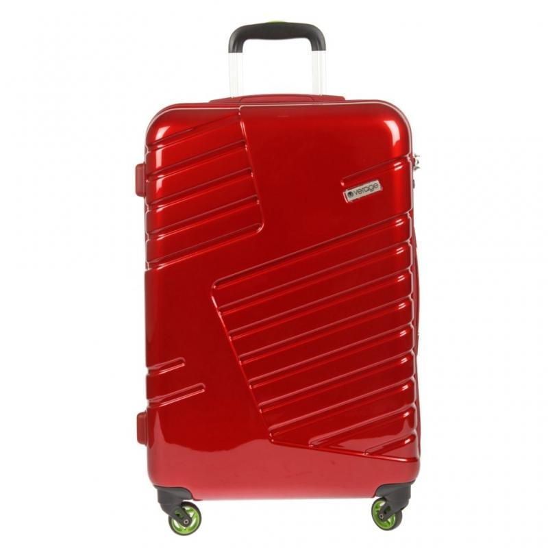 Купить чемоданы онлайнi рюкзаки для ноутбуков spider 611