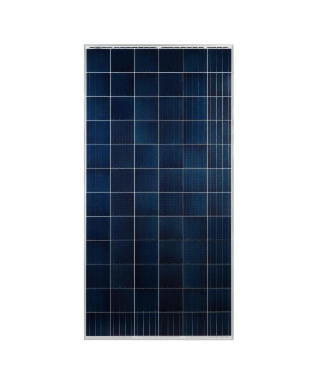 Солнечный модуль DELTA BST 310-24 P- купить в интернет-магазине ОНЛАЙН ТРЕЙД.РУ в Чебоксарах.