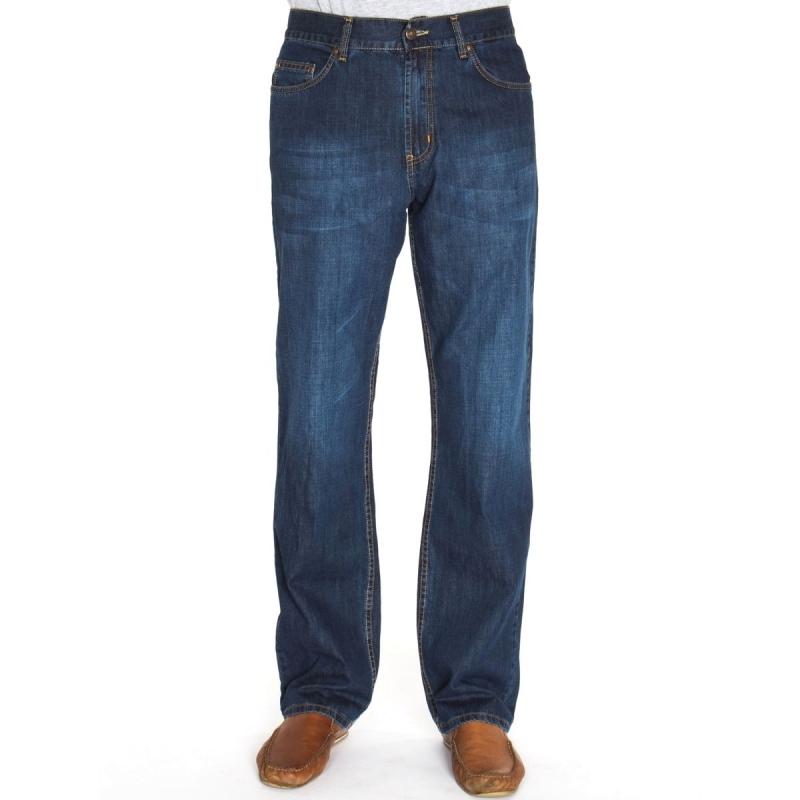 f5d8f71312f джинсы всех размеров ...