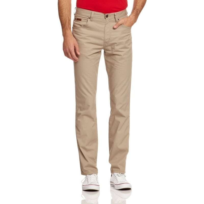 50 размер джинсы с доставкой