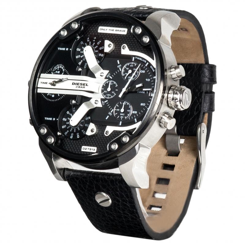 Купить часы через онлайн часы наручные женские магазины