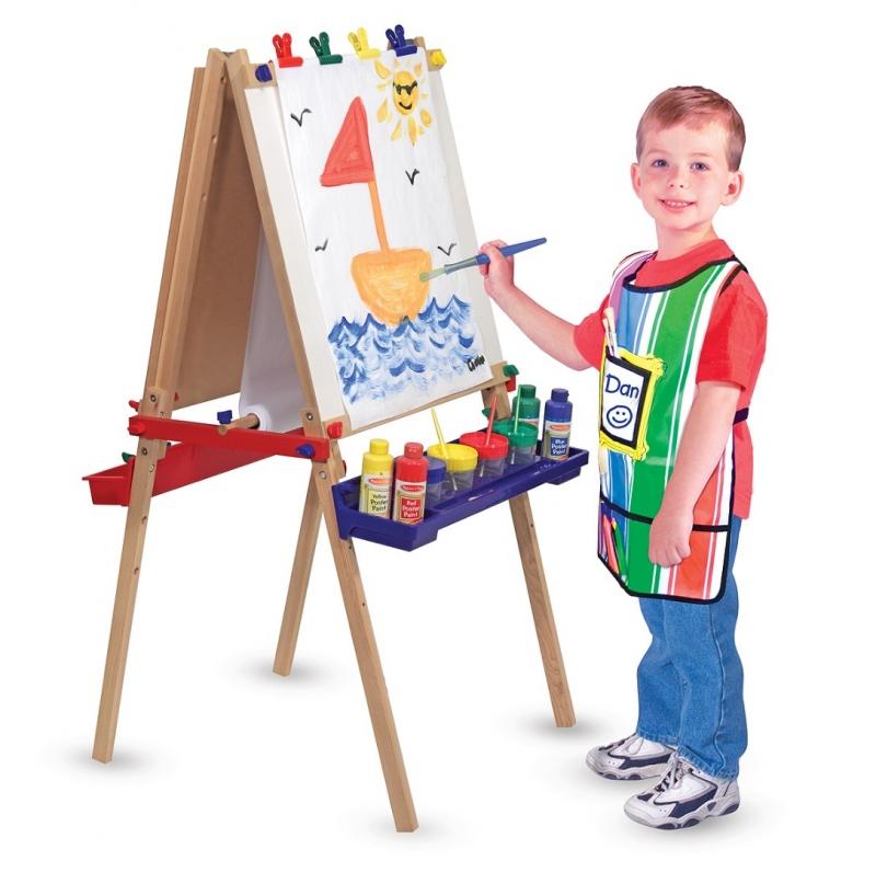 Картинки рисование для детей, тебя люблю оля