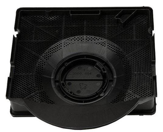 Угольный фильтр ELICA CFC0141563 для Elibloc 9, Ciak — купить в интернет-магазине ОНЛАЙН ТРЕЙД.РУ