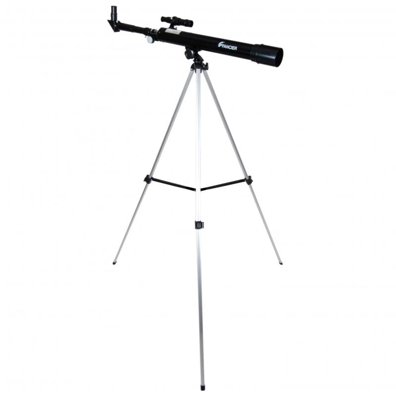 Телескоп-рефрактор FANCIER