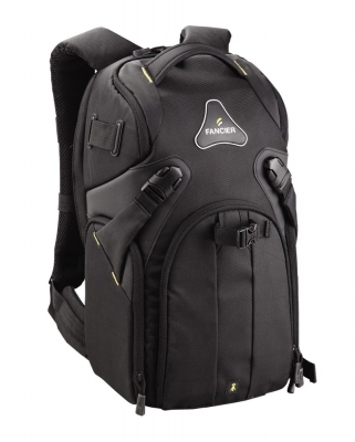 Рюкзак fancier kingkong i 20 фоторюкзак рюкзак строительный