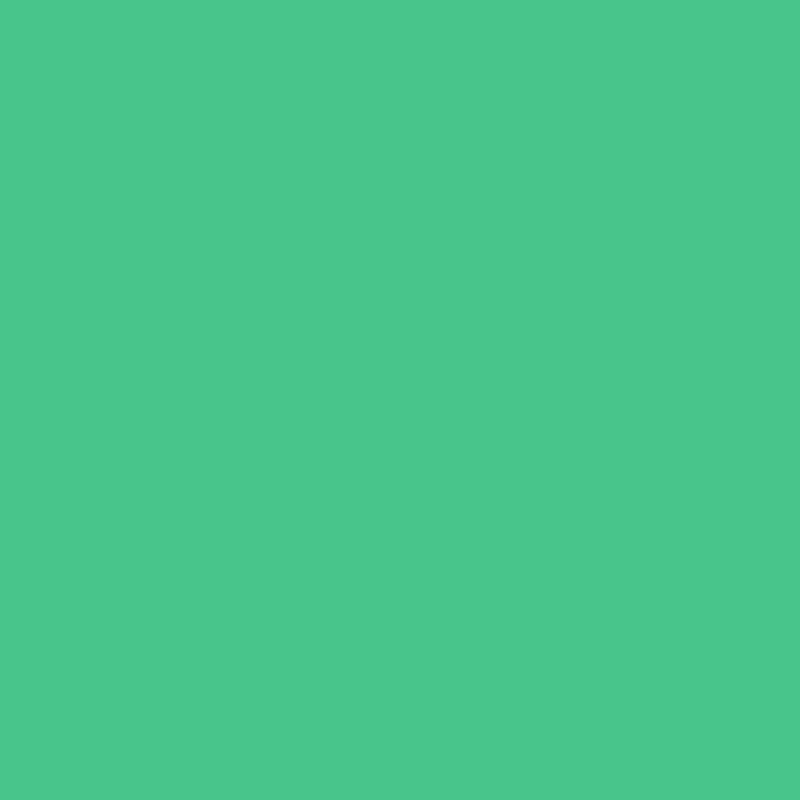 что цвет зеленый холодный картинки через