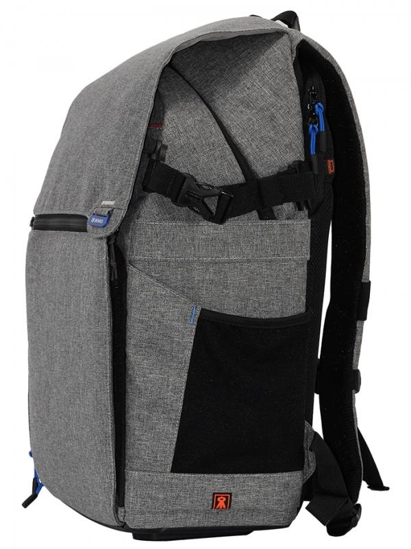 Профессиональные рюкзаки для фототехники интренте-магазин чемоданы