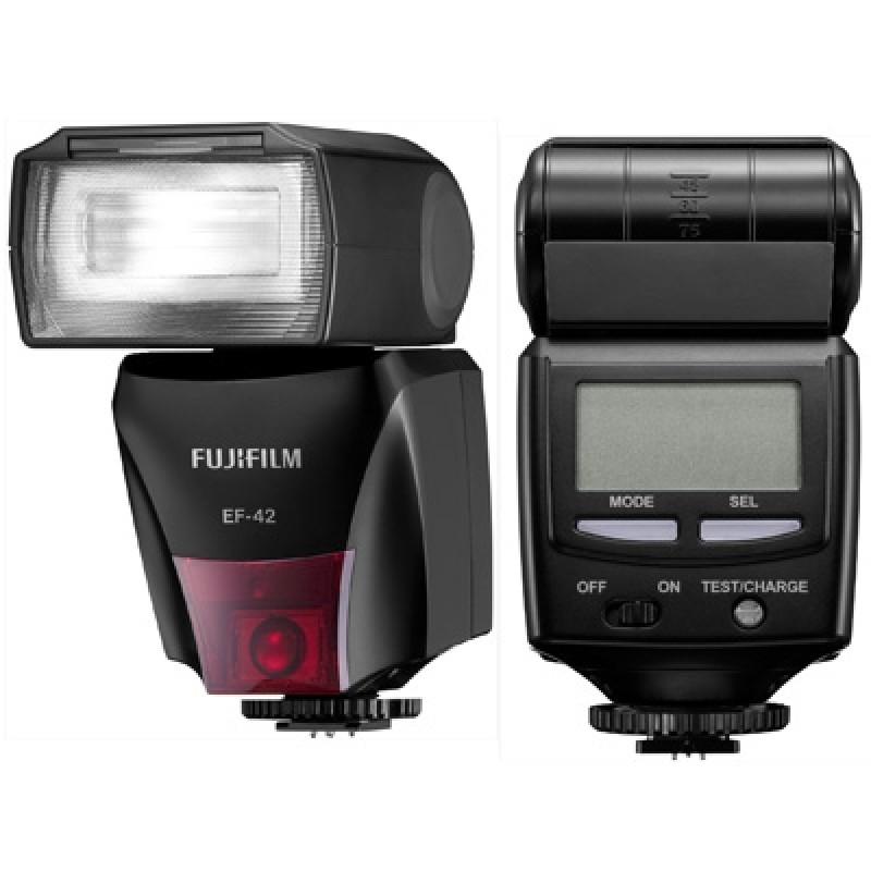устройство батареи как подобрать вспышку к цифровому фотоаппарату указанное время ещё