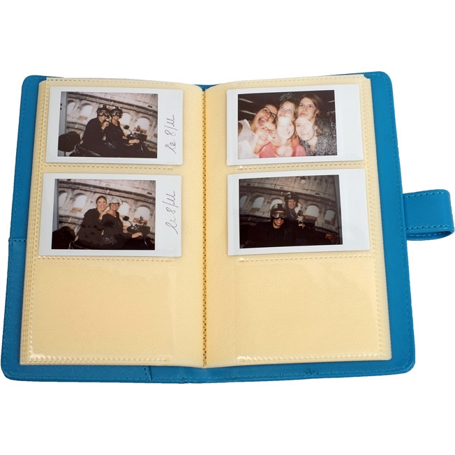 сделать книгу из фотографий на заказ праздник всемирный