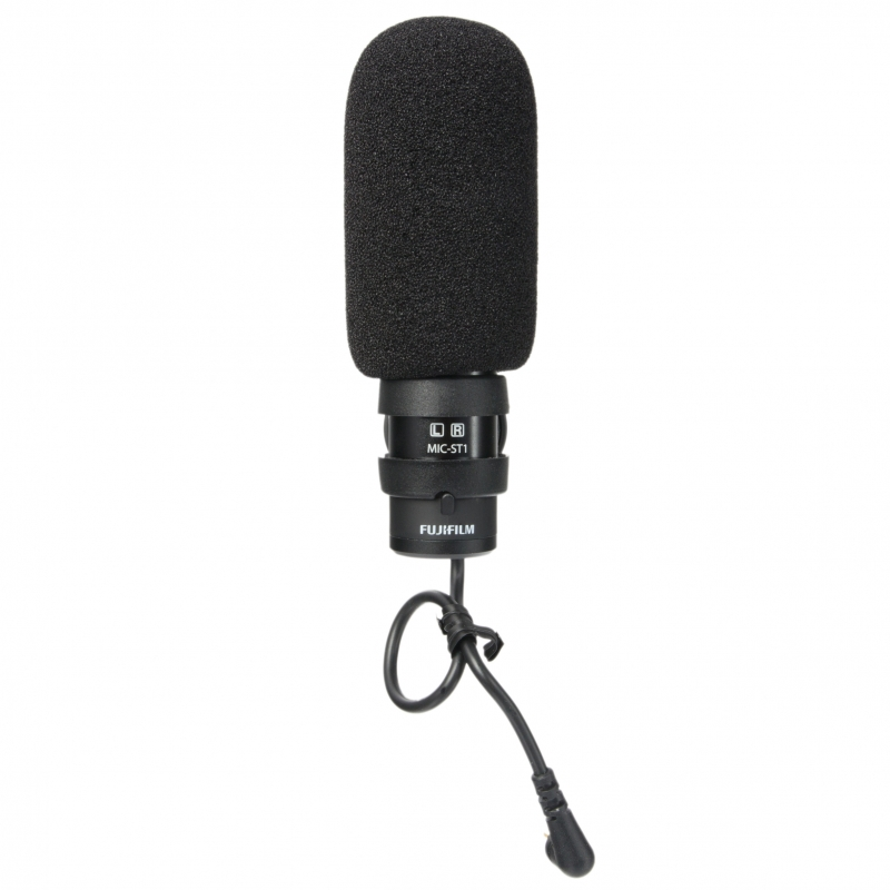 вопросы, репортажные микрофоны для фотокамер расстраиваться