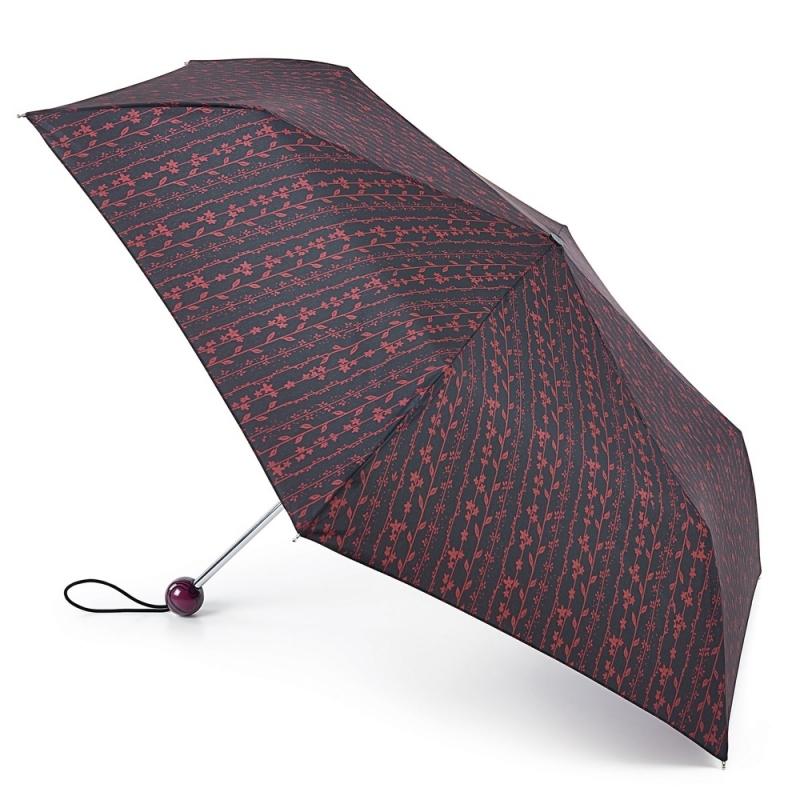 купить легкий зонт