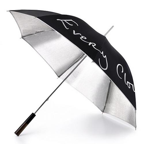 Купить Сверхпрочный, ветроустойчивый зонт тросточка 24 спицы. , Увеличить фото, Разрешение: 634x622px