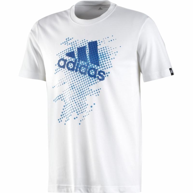 футболки адидас фото мужские