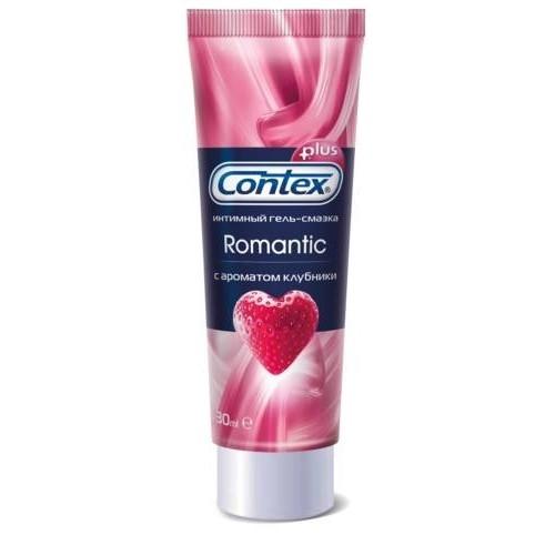 gde-kupit-intimniy-gel-smazka-contex