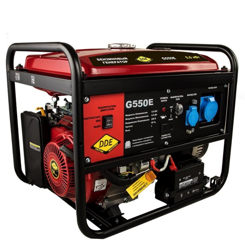 Генераторы бензиновые магазинах генераторы спец бензиновые цены