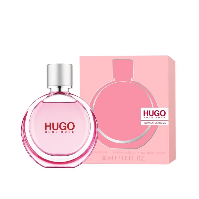 Купить парфюмированную воду hugo boss women 30 vk купить духи ланвин джен тестер