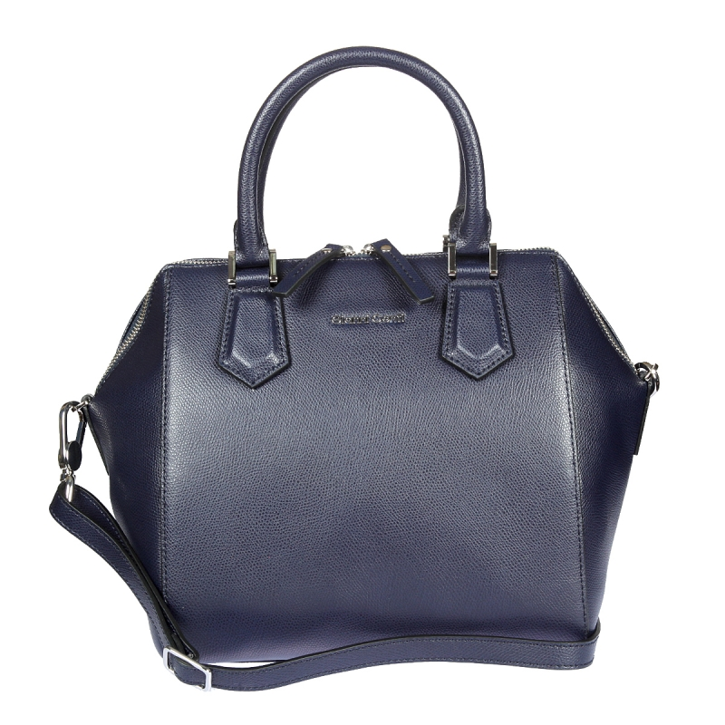 Женская сумка Gianni Conti 2153206 blue, темно-синий Изображение 1 - купить  в интернет a1f857c2fcb