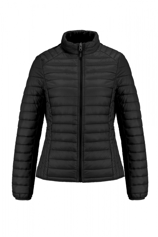 Куртка GEOX W8620AT2483F9060 женская ebd9f8275c2c7