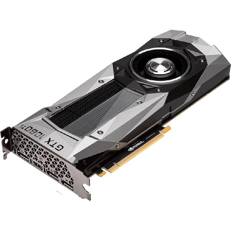 Видеокарта титан цена купить в курску стоимость видеокарты nvidia geforce gtx 660 цена